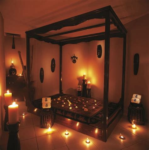 candles in bedroom best 25 romantic bedroom candles ideas on pinterest
