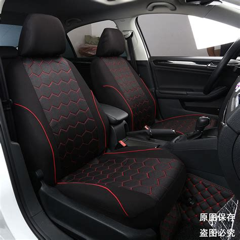 jeep car seat covers south africa car seat cover auto seat cover for kia ceed cerato sorento