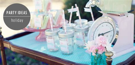 Church Giveaway Ideas - easter party idea with kate aspen giveaway parties for pennies