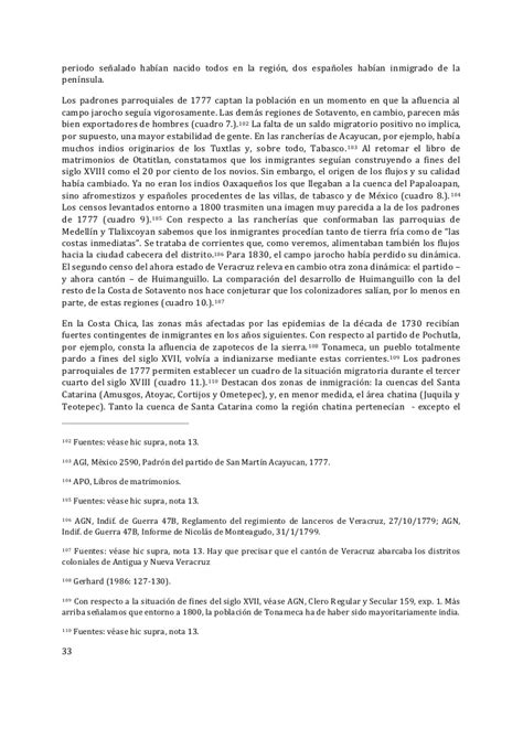 Afrodesc cuaderno NO. 4: Los comerciantes y los otros