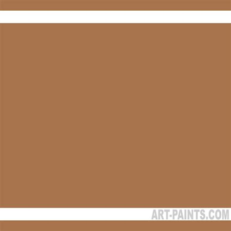terracotta paint color terra cotta americana acrylic paints dao62 terra cotta