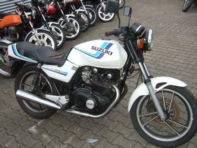 Zalman Gs450 450 Watt ls006大型gs450白 35万円 旧車二輪専門店hopper motorcycles