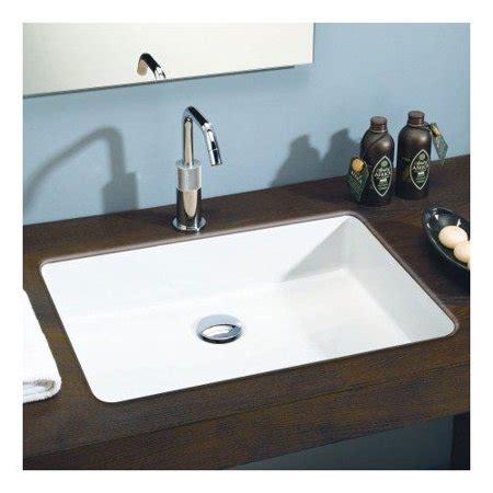 st creations sink st creations miro box 50 undermount bathroom sink