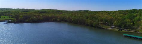 boat slips for rent chattanooga tn dji 0048 042818 moment 004 edit sm cane creek