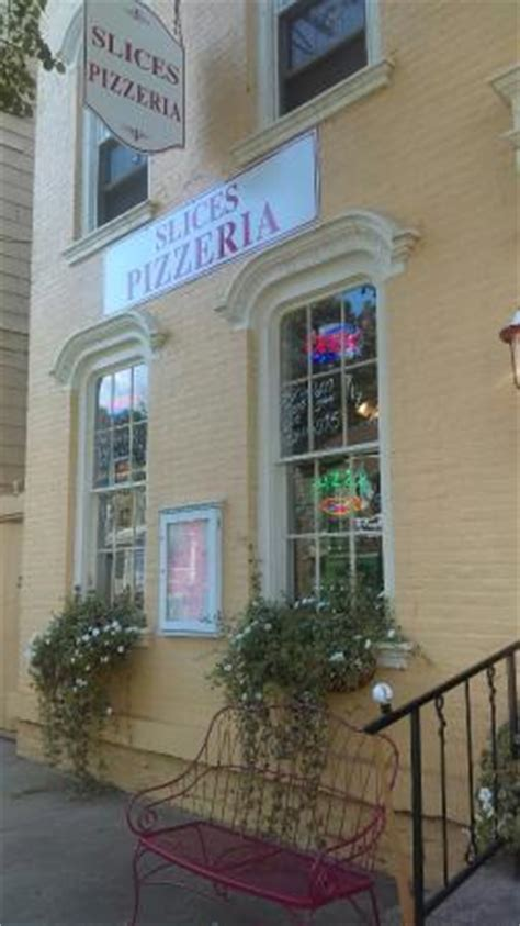 Pioneer Patio Restaurant Cooperstown Ny by The 10 Best Restaurants Near Lake Front Hotel Tripadvisor