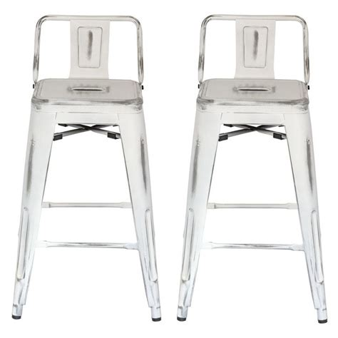 Franklin Low Back 24 Counter Stool by 127 Best Sischo Furniture Images On Wood