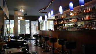 the blue lounge bar liechtenstein