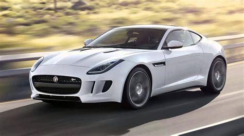 jaguar j type 2015 2015 jaguar xk