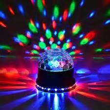 Laser Party Lights 1 2 Price Sale On Dj Lighting Stage Lighting Disco