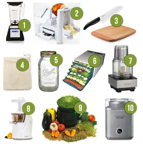 Best Kitchen Tools For Vegans by Food Kitchen Essentials If You Re Ready To Make 2014