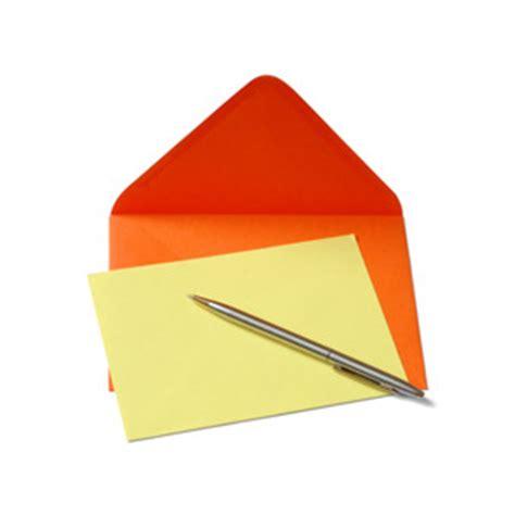 contoh surat permohonan perizinan bimbingan