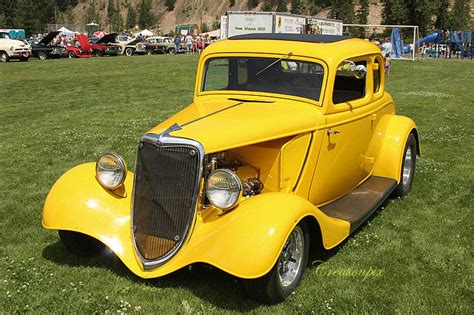 truck shows in pa antique car truck shows pennsylvania antiques center