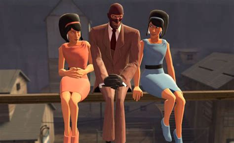tf2 scouts mom tf2 scout s mom costume diy guides for cosplay halloween
