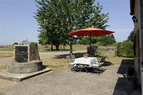Table De Cuisine 1493 by G 238 Te N 176 1493 224 Poisson Sa 244 Ne Et Loire