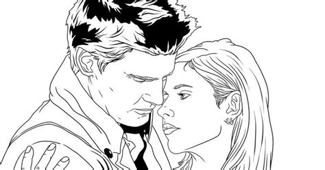 Buffy The Vire Slayer Coloring Pages Free Vire Coloring Pages To Print by Buffy The Vire Slayer Coloring Pages