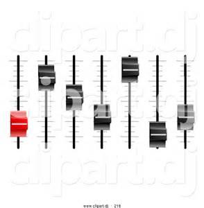 clip soundboard clipart clipart suggest