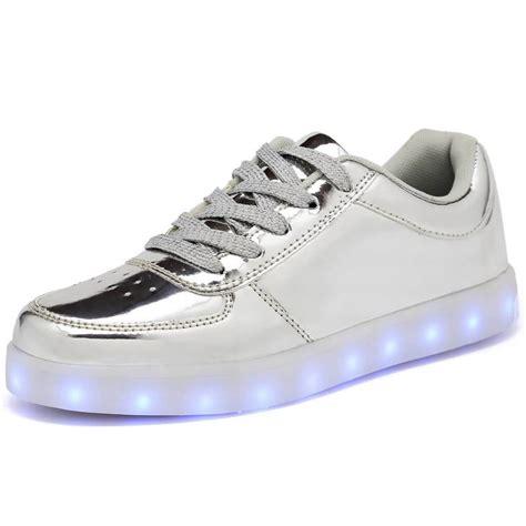 mens silver sneakers mens silver sneakers 28 images giuseppe zanotti s