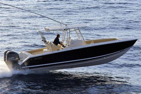 jupiter boats manufacturer jupiter 30 fs center console boats for sale boats