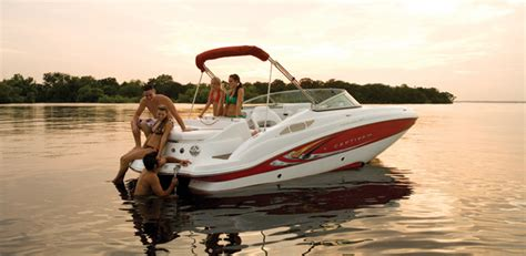 rinker boats models research rinker boats on iboats