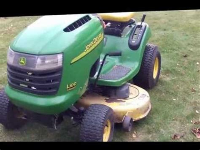 john deere l100 tractor belt support bracket gx21577
