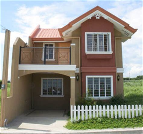 buy house in philippines model houses in the philippines joy studio design gallery best design
