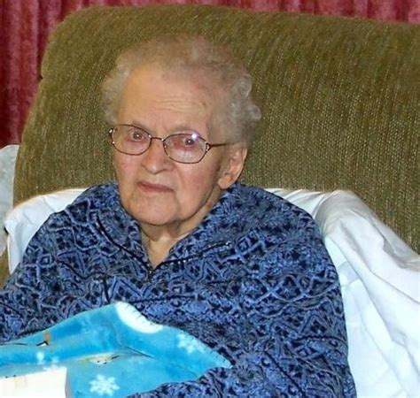 vera rohlf obituary maquoketa iowa