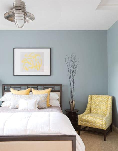 Gelbe Und Braune Wohnzimmer Ideen by Design Farbideen Wohnzimmer Braun Farbideen Wohnzimmer
