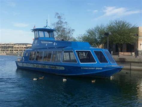 lake havasu boat rental reviews bluewater jet boat tours lake havasu city az top tips