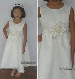 bruidsmeiden jurk met jasje bruidsmeisjes jurkjes kinder feestjurken voor meisjes