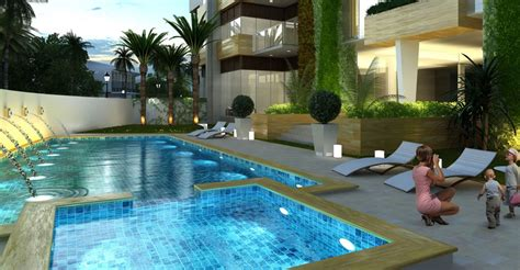3 bedroom condos for rent in panama city beach fl 3 bedroom condos for rent in panama city beach fl 28