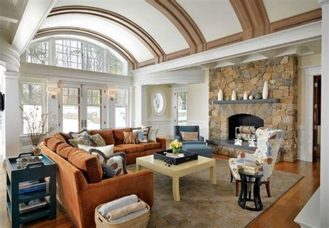 Arch Ceiling Design by Stylish Ceiling Designs That Can Change The Look Of Your Home