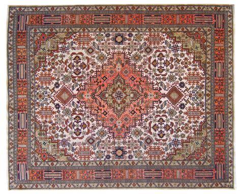 tappeto seta tappeti persiani in seta idea di casa