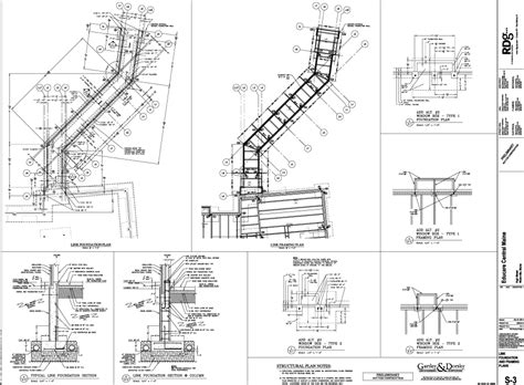 architecture photography chrysler floors 51 55 98640 related keywords suggestions for structural plans