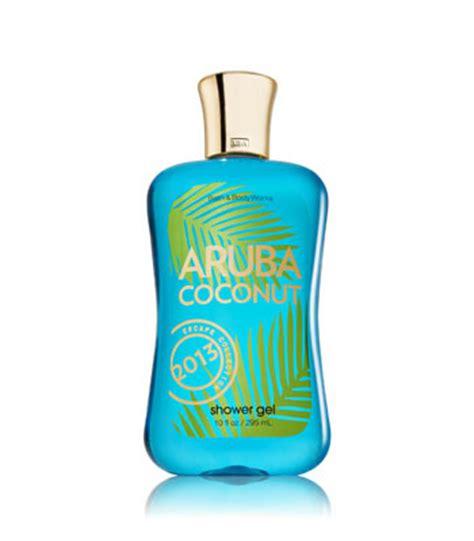 bath and works shower gel top 5 best smelling shower gels
