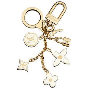 Handbag Keychain Blink 77 best louis vuitton purse charms key chain images on