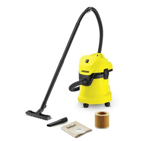 Best Buy Vacuum Cleaners Mv Wd 3 Karcher