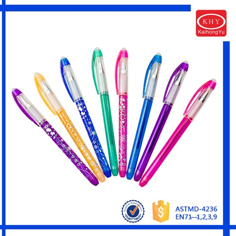 buy tattoo pen india kids fun gift series cool temporary glitter ink washable