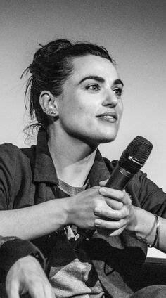 2071 Best Katie McGrath images in 2019   Katie mcgrath