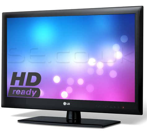 Tv Lcd Electronic Solution image gallery led televizor