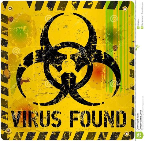 Sell Hack by Computer Virus Stock Images Image 36295534