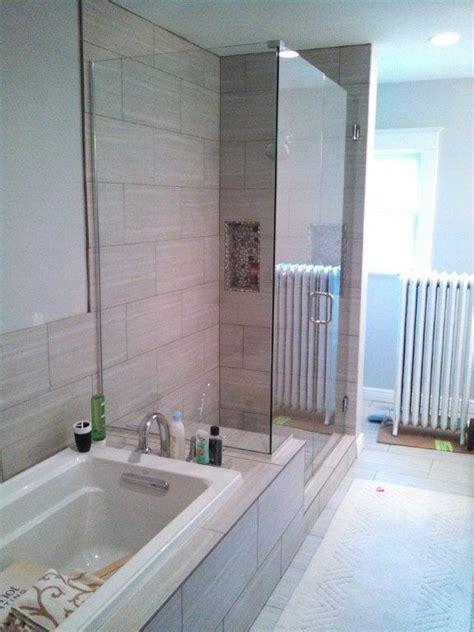 Shower Door City Glass Co Inc Shower Door City