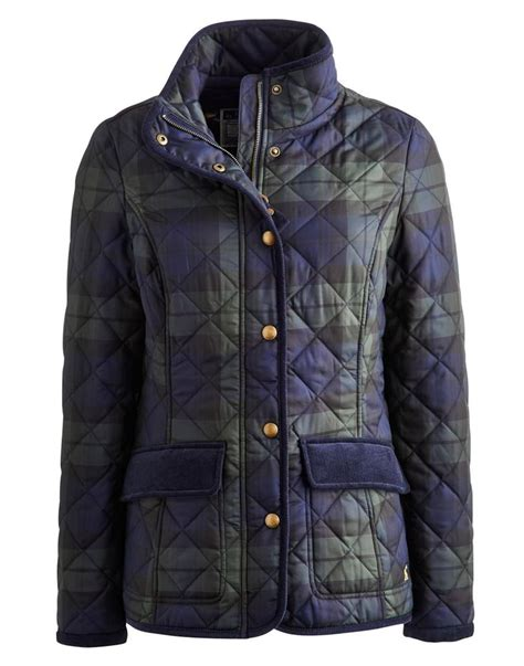 Joules Womens Quilted Jacket by 17 Best Images About Joules On Quilted Jacket