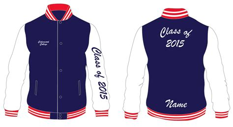 design matric jacket hoody s baseball and letterman jackets and coats hoody