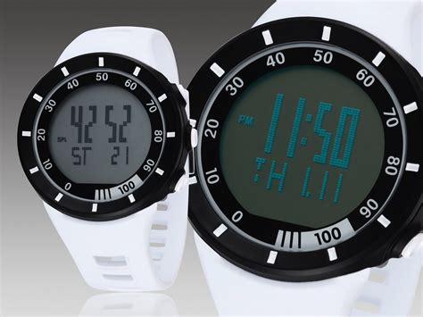 New girl 3x11 online stopwatch