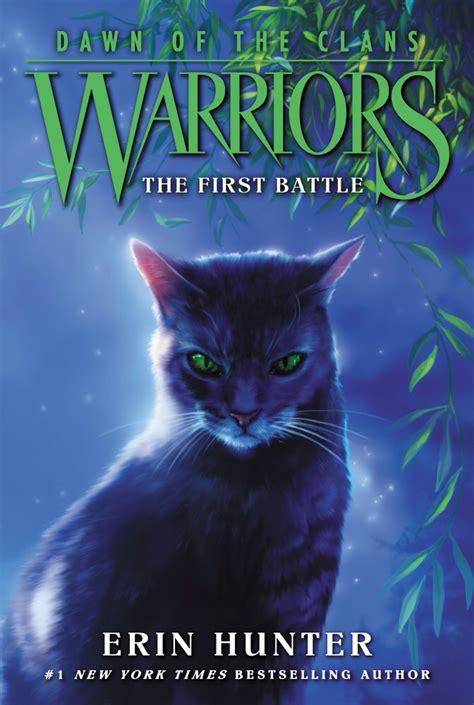 katsella elokuva the night of the hunter the first battle warriors wiki fandom powered by wikia