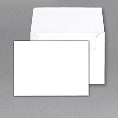 Blank 2 5 Inch 3 5 Inch Card Template by Product