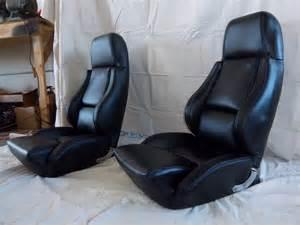 Auto Upholstery Repair Austin Tx Corvette Stingray Custom Seats Austin Interiors Auto