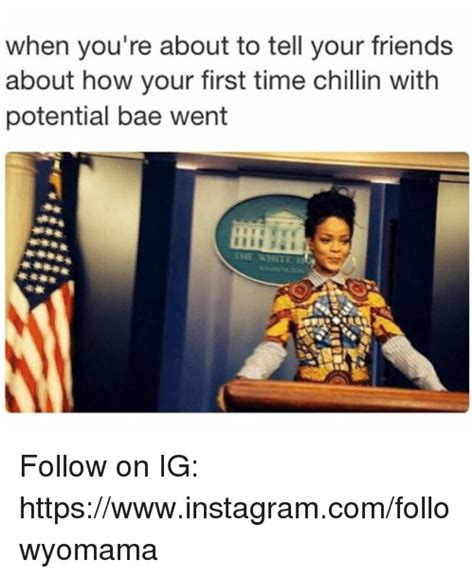 Instagram Memes - funny bae and instagram memes of 2017 on sizzle