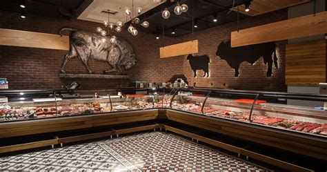 Steak House Ta 28 Images Biftek Sunumları Endustriyel Mutfak Malzemeleri Ve
