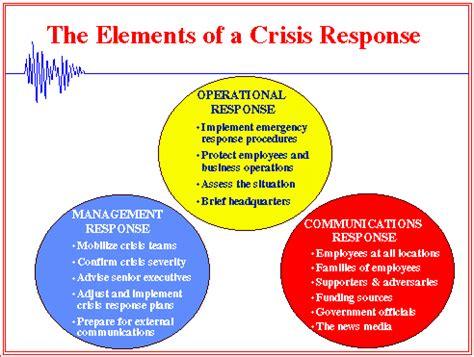 school crisis management plan template crisis violence prevention resources